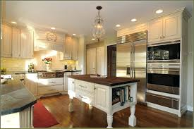 ivory kitchen ideas ivory kitchen cabinets with wood floors paint color ideas