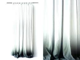 Ombre Sheer Curtains Blue Ombre Curtains Curtains Purple Curtains White And Purple