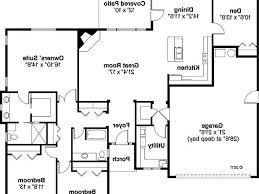 ac298c285ac296o design ideas new construction plans simply simple