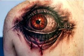 eyes tattoo design best tattoo 2015 designs and ideas for men