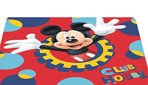 Mickey Mouse Activity Table Disney Mickey Mouse Playground Pals Activity Table Set Babiesnstuff