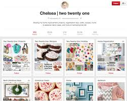 grow your blog with pinterest how to optimize your pinterest profile