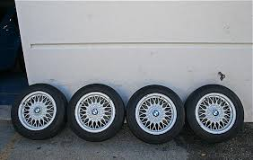 bmw e30 rims for sale e30 fs in fl oem bbs e30 m3 wheels with centercaps and tires