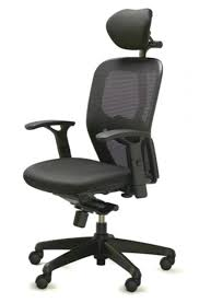 best rated office chairs br35 chair design idea