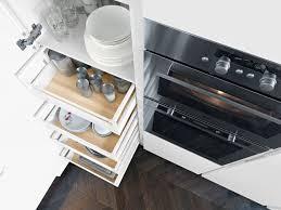 poign馥s porte cuisine poign馥s de portes de cuisine 100 images poign馥s meubles