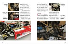 100 pdf haynes manual polo volkswagen golf user manual pdf