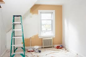 painting room how to do it painting a room decorate it online
