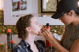 list of special effects makeup schools the vanity makeup makeup classes in albuquerque makeup artist