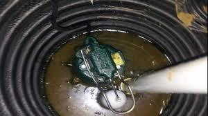 pump troubleshooting sump pumps waukesha wi schoenwalder