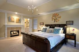 Homes F by Interior Pictures Of Large Homes Style House Photo