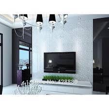 Silver Metal And Glass Tile Backsplash Ideas Bathroom Brushed - Silver backsplash