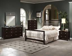 Bedroom Dresser Decoration Ideas Decorating Bedroom Dresser Best Home Design Fantasyfantasywild Us