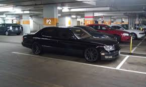 lexus ls400 parts uk 1999 lexus ls400 ls400 celsior pinterest
