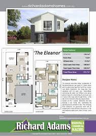 house designs and floor plans tasmania cute home designs tasmania pictures inspiration home decorating