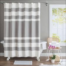 Cafe Kitchen Curtains Kitchen Curtains Coffee Cup Design Kitchen Design Ideas