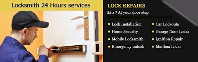 Kansas City Garage Door by City Locksmith Store 24 Hr Mobile Locksmith Kansas City Mo