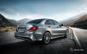 mercedes c300 wallpaper 2014 mercedes c300 wallpaper images reverse search