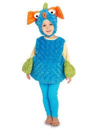 Walrus Halloween Costume Baby Rainbow Fish Costume Babies Wholesale Halloween Costumes