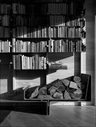 interior cl best bookshelves fashionable at girls beds modish