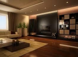 Room Color Combinations Pueblosinfronterasus - Color schemes for living room