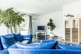 Schlafzimmer Hoffmann M El Dreamapartment La Vigna Suite Deutschland Weil Am Rhein