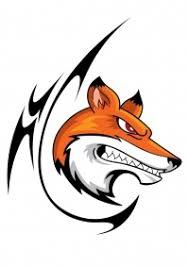 fox designs page 9 tattooimages biz