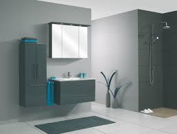 badezimmer mit wei und anthrazit uncategorized ehrfürchtiges badezimmer weiss anthrazit mit gerd