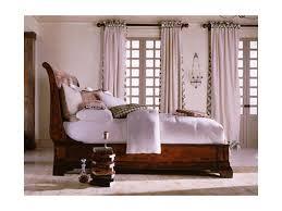 Henredon Bedroom Furniture by Henredon Leather Sofa Hmmi Us