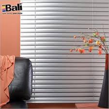 How To Clean Metal Blinds The Easy Way Bali 2
