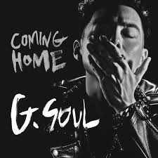 coming home ep by g soul on apple