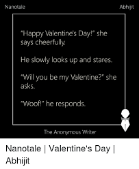 A Happy Valentine Will The by 25 Best Memes About Happy Valentine Happy Valentine Memes
