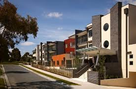 Awesome Exterior Apartments Design Stylendesignscom Exterior - Apartments designs