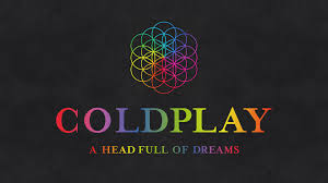 coldplay album 2017 review coldplay s head full of dreams any louder