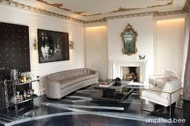 Sf Decorator Showcase San Francisco Decorator Showcase Living Room Catherine Kwong