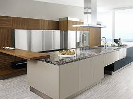 kitchen modern ideas 23 modern contemporary kitchen ideas