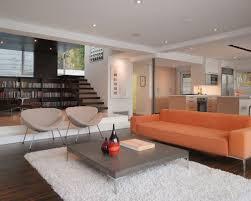 modern living rooms 25 photos of modern living room interior