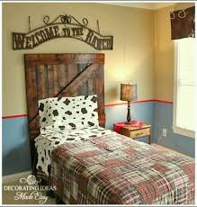 Girls Horse Themed Bedding by 19 Best Horse Theme Images On Pinterest Bedroom Ideas Girls