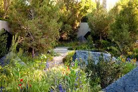 garden designer how to become a garden designer garden design journal