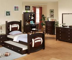 Mfi Bedroom Furniture Sets Awesome Solid Mahogany Bedroom Set Contemporary Dallasgainfo Com