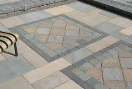 How Much Does A Paver Patio Cost by The 25 Best Paver Patio Cost Ideas On Pinterest Pavers Cost