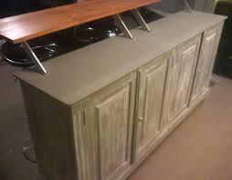 transformer un meuble ancien meuble