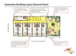 micro apartments floor plans 300