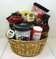 local gift baskets syracuse s medium local gift basket s baskets
