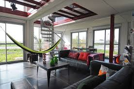 storage container home stunning appealing shipping container home