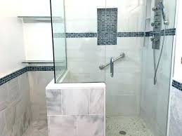 bathroom shower tile ideas images white shower tile ideas sowingwellness co
