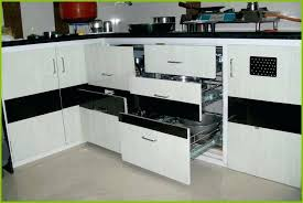 best material for kitchen cabinets material for kitchen cabinets best material for kitchen cabinets in