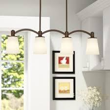 light for kitchen island kitchen island lighting you ll wayfair