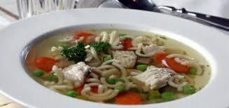 jüdische küche jüdische küche usa kulinarisch