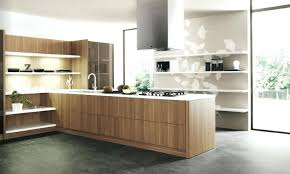 Wooden Furniture For Kitchen Modern Wood Kitchen Design Your Own Kitchen Using Unique Colors