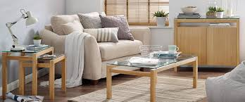 florence ivory living room furniture modrox com
